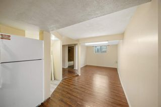 Photo 21: 4307 4A Avenue SE in Calgary: Forest Heights Row/Townhouse for sale : MLS®# A1142368
