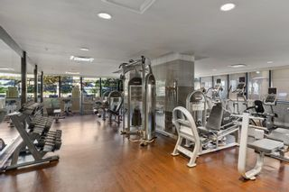 Photo 28: DOWNTOWN Condo for sale : 2 bedrooms : 1325 Pacific Highway #1004 in San Diego