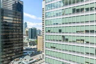 """Photo 16: 1806 610 GRANVILLE Street in Vancouver: Downtown VW Condo for sale in """"THE HUDSON"""" (Vancouver West)  : MLS®# R2583438"""