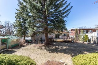 Photo 20: 72 Clarendon Road NW in Calgary: Collingwood Detached for sale : MLS®# A1093736
