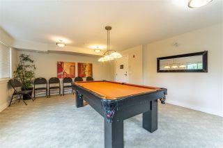 "Photo 20: 210 2233 MCKENZIE Road in Abbotsford: Central Abbotsford Condo for sale in ""Latitude"" : MLS®# R2588204"