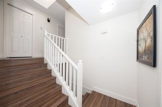 Photo 7: 137 16335 14 Avenue in Surrey: King George Corridor Townhouse for sale (South Surrey White Rock)  : MLS®# R2471874
