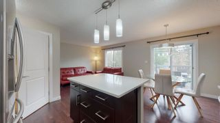 Photo 13: 29 2004 TRUMPETER Way in Edmonton: Zone 59 Townhouse for sale : MLS®# E4255315