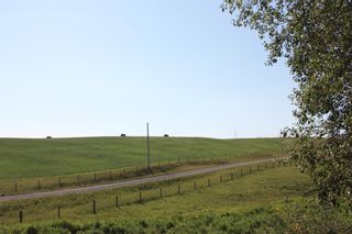 Photo 32: For Sale: 4410 Rge Rd 295, Rural Pincher Creek No. 9, M.D. of, T0K 1W0 - A1144475