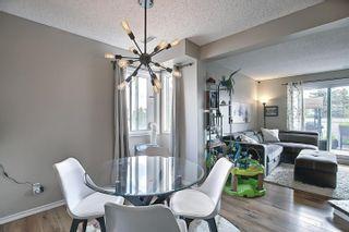 Photo 8: 139 LANCASTER Terrace in Edmonton: Zone 27 Townhouse for sale : MLS®# E4253109