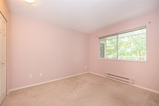 Photo 12: 106 20600 53A AVENUE in Langley: Langley City Condo for sale : MLS®# R2398486