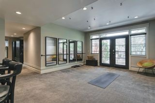Photo 40: 3814 8A Street in Calgary: Elbow Park Detached for sale : MLS®# A1113885
