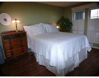 Photo 2: 204 1669 GRANT Avenue in Port_Coquitlam: Glenwood PQ Condo for sale (Port Coquitlam)  : MLS®# V690384