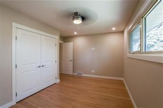 Photo 21: 23 Hamlet Road SW in Calgary: Haysboro Detached for sale : MLS®# A1120877