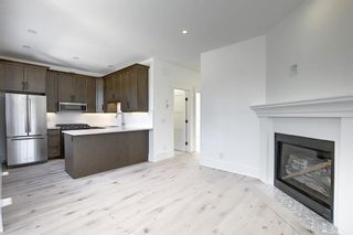 Photo 42: 5867 Bow Crescent NW in Calgary: Bowness Detached for sale : MLS®# A1100214