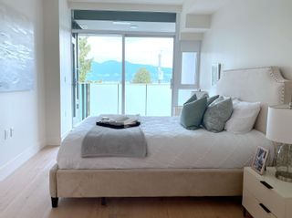 """Photo 21: 304 3639 W 16TH Avenue in Vancouver: Point Grey Condo for sale in """"The Grey"""" (Vancouver West)  : MLS®# R2611859"""