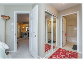 "Photo 13: 302 5556 201A Street in Langley: Langley City Condo for sale in ""Michaud Gardens"" : MLS®# R2362243"