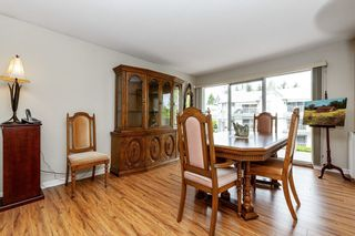 """Photo 5: 207 22611 116 Avenue in Maple Ridge: East Central Condo for sale in """"ROSEWOOD COURT"""" : MLS®# R2468837"""
