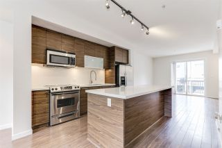 Photo 5: 12 2495 DAVIES AVENUE in Port Coquitlam: Central Pt Coquitlam Townhouse for sale : MLS®# R2367911