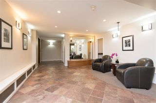 """Photo 17: 117 1235 W 15TH Avenue in Vancouver: Fairview VW Condo for sale in """"THE SHAUGHNESSY"""" (Vancouver West)  : MLS®# R2109921"""