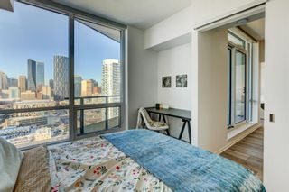 Photo 16: 2401 615 6 Avenue SE in Calgary: Downtown East Village Apartment for sale : MLS®# A1070605