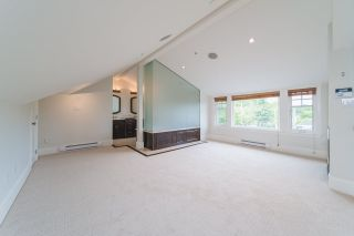Photo 12: 3287 W 32ND Avenue in Vancouver: MacKenzie Heights House for sale (Vancouver West)  : MLS®# R2375421