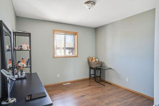 Photo 23: 185 West Lakeview Drive: Chestermere Detached for sale : MLS®# A1096028