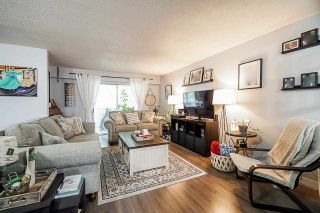 Photo 12: 1412 - 1414 CLIFF Avenue in Burnaby: Sperling-Duthie House for sale (Burnaby North)  : MLS®# R2588128
