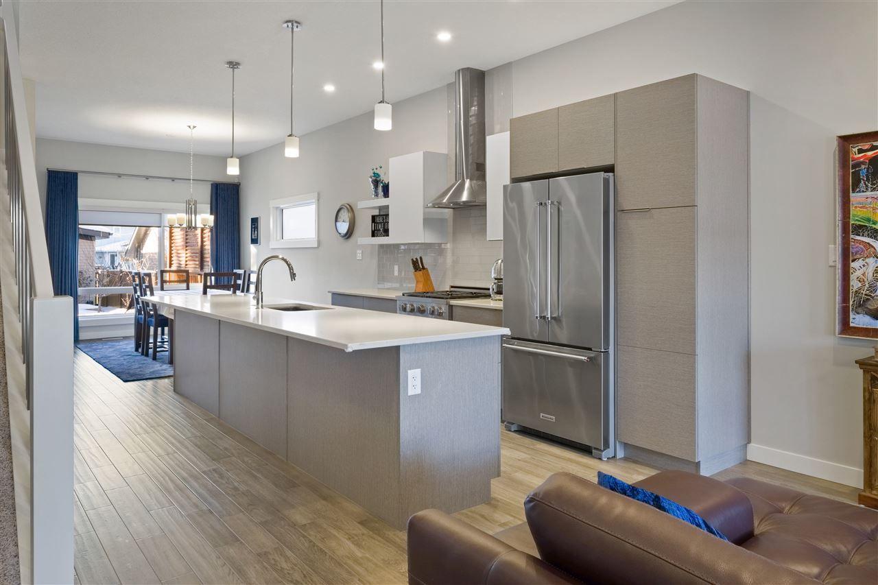 Main Photo: 8550 89 Street in Edmonton: Zone 18 House for sale : MLS®# E4235906