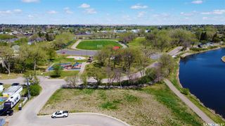 Photo 40: 23 701 McIntosh Street East in Swift Current: South East SC Residential for sale : MLS®# SK855918