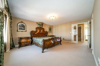 Photo 19: 891 HODGINS Road in Edmonton: Zone 58 House for sale : MLS®# E4261331