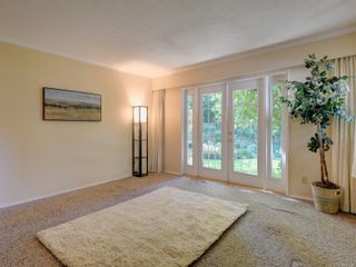 Photo 9: 1883 HILLCREST Ave in : SE Gordon Head House for sale (Saanich East)  : MLS®# 887214
