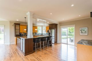"""Photo 2: 5105 237 Street in Langley: Salmon River House for sale in """"Salmon River"""" : MLS®# R2602446"""
