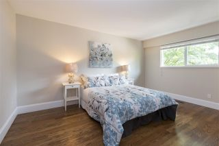 Photo 10: 1282 TERCEL Court in Coquitlam: Upper Eagle Ridge House for sale : MLS®# R2273413