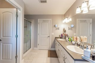 Photo 29: 1436 CHAHLEY Place in Edmonton: Zone 20 House for sale : MLS®# E4245265