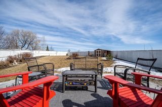 Photo 28: 127 Evansmeade Common NW in Calgary: Evanston Detached for sale : MLS®# A1081067