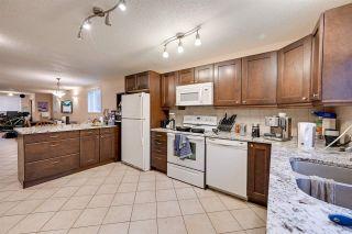 Photo 5: 7712 110 Street in Edmonton: Zone 15 House for sale : MLS®# E4237375