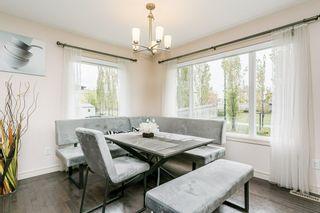 Photo 16: 11445 14A Avenue in Edmonton: Zone 55 House for sale : MLS®# E4236004
