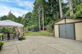 Photo 49: 2577 Copperfield Rd in : CV Courtenay City House for sale (Comox Valley)  : MLS®# 885217