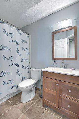Photo 26: 3514B 14A Street SW in Calgary: Altadore Row/Townhouse for sale : MLS®# A1140056