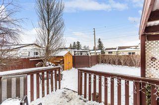 Photo 17: 151 Falsby Road NE in Calgary: Falconridge Semi Detached for sale : MLS®# A1061246