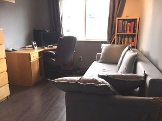 """Photo 12: 1232 BLUFF Drive in Coquitlam: River Springs House for sale in """"RIVER SPRINGS"""" : MLS®# R2222588"""