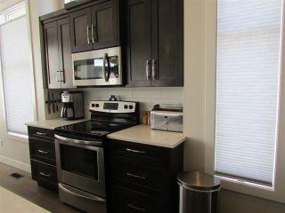 Photo 4: 11124 88 Street in Fort St. John: Fort St. John - City NE House for sale (Fort St. John (Zone 60))  : MLS®# R2267649
