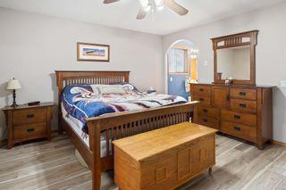 Photo 17: 14408 131 Street in Edmonton: Zone 27 House for sale : MLS®# E4246916