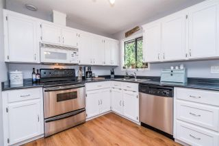 Photo 7: 20009 46A AVENUE in Langley: Langley City House for sale : MLS®# R2177503