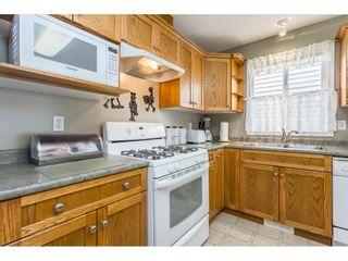 "Photo 17: 9 349 WALNUT Avenue: Harrison Hot Springs House for sale in ""HARRISBURGH"" : MLS®# R2553026"
