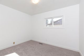 Photo 10: 8812 34 Avenue NW in Calgary: Bowness Detached for sale : MLS®# A1083626