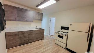 Photo 5: 866 ROBINSON Street in Regina: Washington Park Residential for sale : MLS®# SK870024