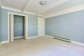Photo 13: 3243 W 38TH Avenue in Vancouver: Kerrisdale House for sale (Vancouver West)  : MLS®# R2501287