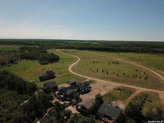 Photo 13: Lot 5 Blk 3 Ravine Rd, Aspen Ridge Estates in Big Shell: Lot/Land for sale : MLS®# SK852703