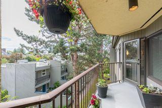 Photo 30: 408 1149 Rockland Ave in : Vi Fairfield West Condo for sale (Victoria)  : MLS®# 877670