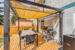 Photo 36: 6105 Signal Ridge Heights SW in Calgary: Signal Hill Detached for sale : MLS®# A1102918