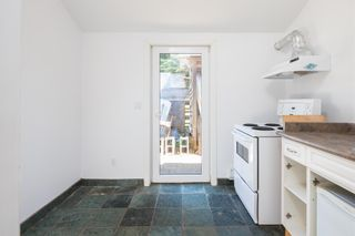 """Photo 29: 1540 WHITE SAILS Drive: Bowen Island House for sale in """"Tunstall Bay"""" : MLS®# R2613126"""
