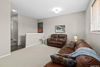 Photo 17: 112 405 Bayfield Crescent in Saskatoon: Briarwood Residential for sale : MLS®# SK863963