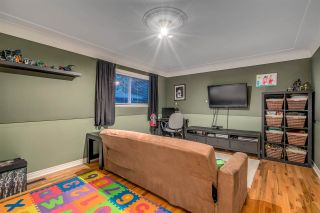 Photo 13: 1449 GABRIOLA Drive in Coquitlam: New Horizons House for sale : MLS®# R2306261